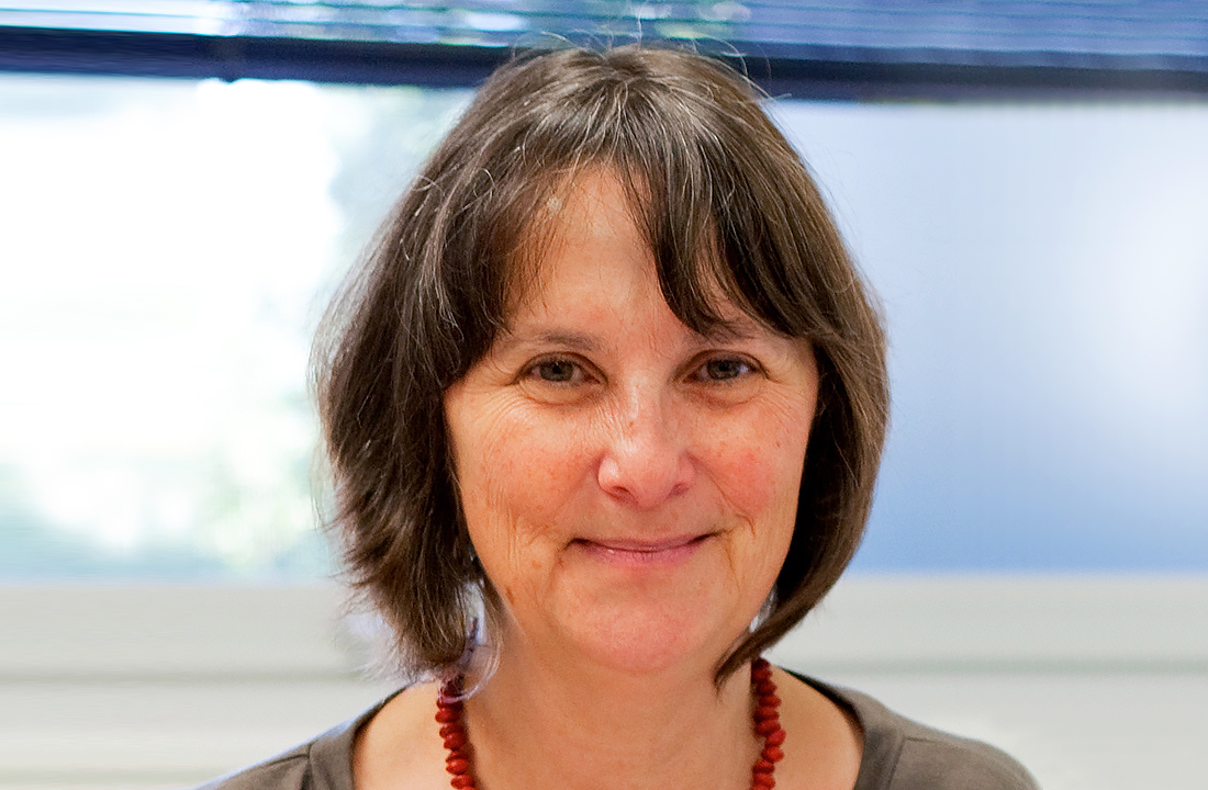Assoc Prof Gillian Gould believes a consistent approach to smoking cessation is key