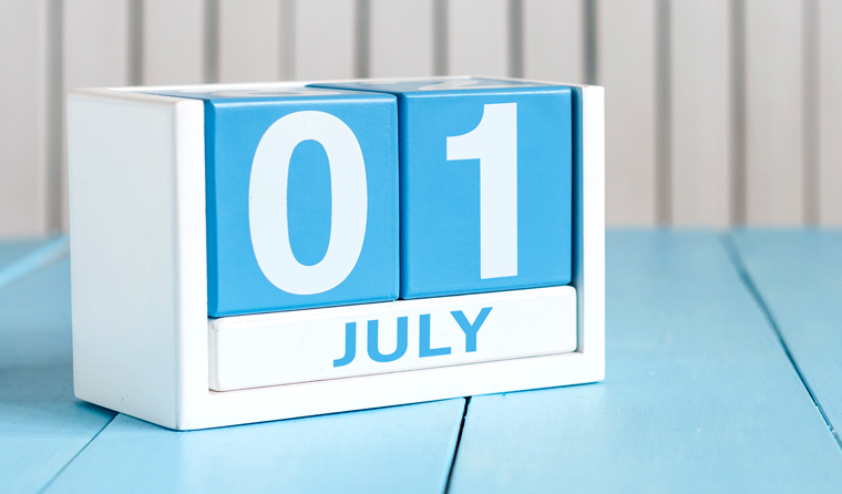 July will bring a number of changes to programs and services relevant to GPs and their patients.