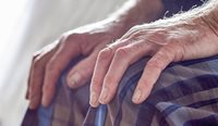 Experts believe arthritis treatment could be better coordinated and managed in Australia.