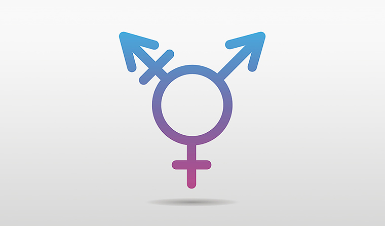 Transgender health is becoming increasingly important in general practice.