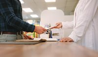 Will pharmacist prescribing move forwards – or is it off the table for now?