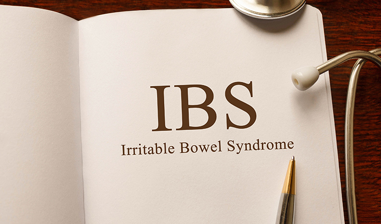 Irritable bowel syndrome affects around one in five Australians.