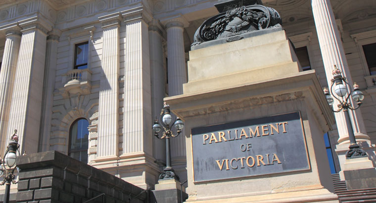 Some health professionals are uncertain about the usefulness of the Victorian Government's proposed royal commission into mental health.