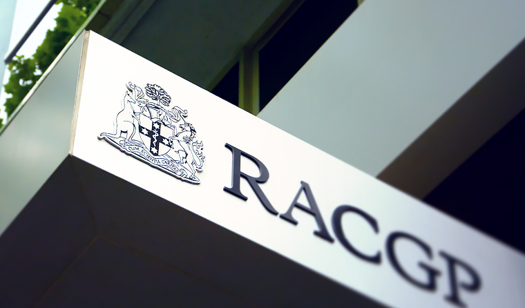 The RACGP member survey will close at 11:59 pm AEDT on Friday 20 December.