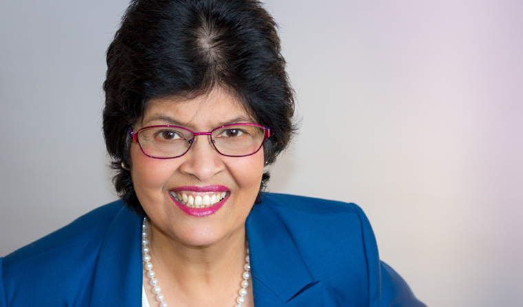 Dr Mrin Nayagam's book, 'Silver linings: True stories of resilience from a general practice', details some of her most memorable patient journeys.