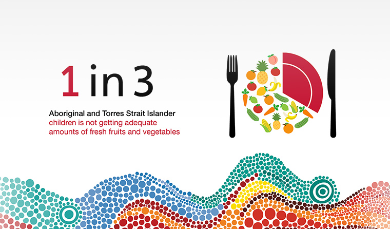 Aboriginal And Or Torres Strait Islander Populations Health Issues