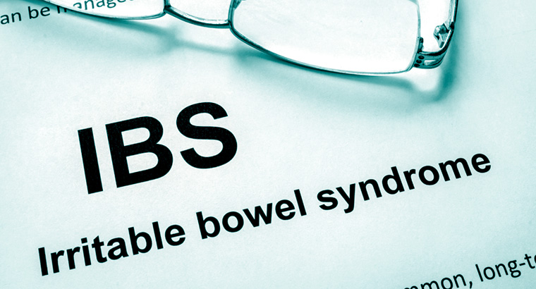 Irritable bowel syndrome can now most often be identified by GPs with a clinical history and a physical exam.