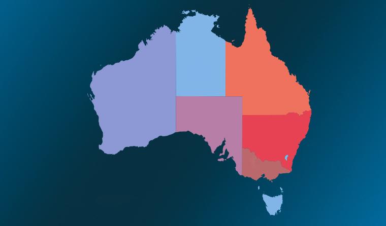 RACGP - Australia's coronavirus containment efforts intensify