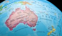 Australia is among the world leaders when it comes to COVID testing.