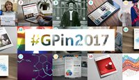 The full #GPin2017 list can be followed via the @RACGP twitter account.