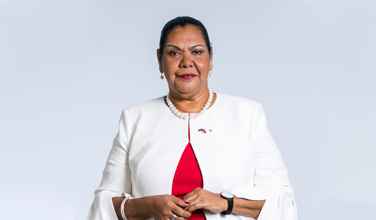 Aboriginal and Torres Strait Islander Social Justice Commissioner June Oscar has found that racism in healthcare is an all-too-common experience for Aboriginal and Torres Strait Islander peoples.