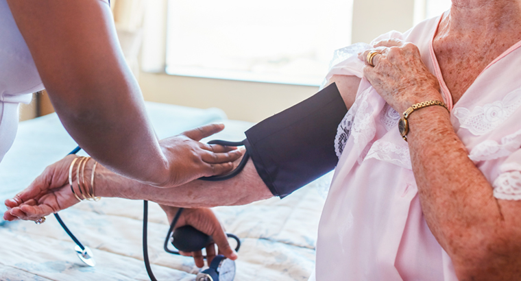 The RACGP believes issues of inadequate remuneration must be addressed to ensure GPs are supported to provide high-quality services to residential aged care facilities.
