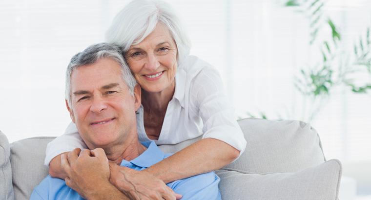 Depression in older adult