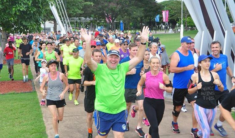 Parkrun-article.jpg
