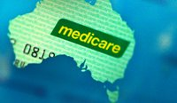 GPs were very happy for the opportunity to submit questions regarding Medicare.