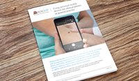 The new resource provides details on a number of key points for GPs to consider when using a mobile device to take clinical photos.
