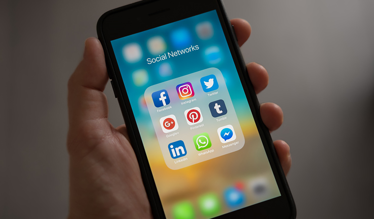 Navigating social media reviews and boundaries can be a potential minefield for GPs and other healthcare professionals.