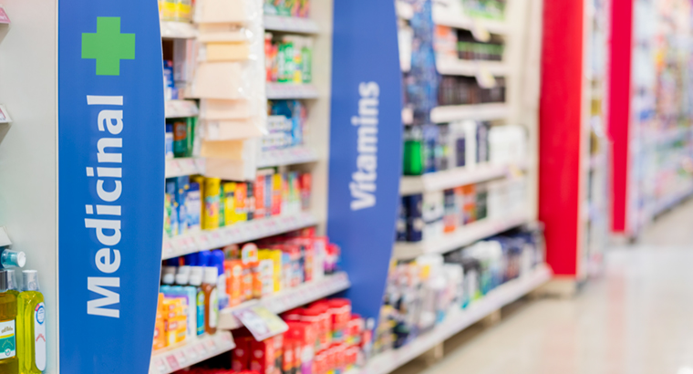 New research has found close to 80% of Australian use medications like aspirin, Panadol, Voltaren and Nurofen.
