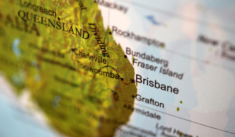 The Queensland budget includes funding to increase the state's number of nurse navigators to a total of 400.