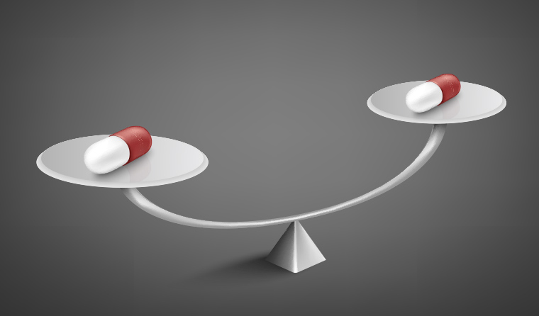 Tapentadol versus tramadol: Which is better to prescribe?