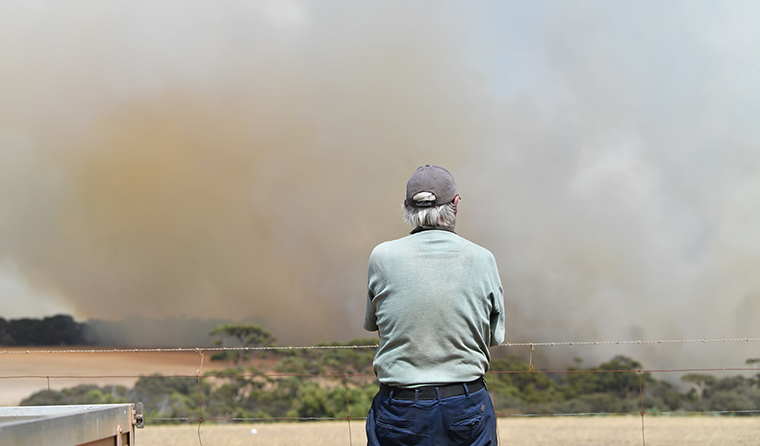 Bushfire-emergency-protocols-hero.jpg