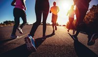 Exercise as cardiovascular medicine